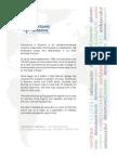 Adventures Company Profile v2