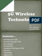 5gwirelesstechnology-121010092151-phpapp02