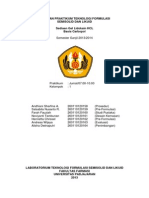 cover batch record TF.docx