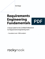 req eng book.pdf