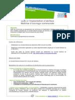 VoirieTransports-AideImplantationAbribus-MOCommunale