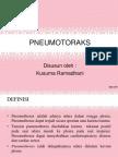 Pneumotoraks Radiologi.docx
