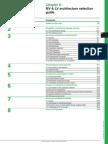 EIG D MV LV Architecture Guide