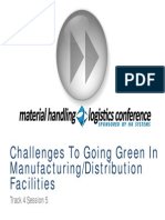 Challenges to Going Green in Manufacturingdistribution2786 (1)