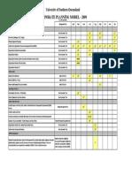Corporate Planning Model 2009 v 2 PDF