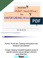 kantor-pusat-dan-kantor-cabang.pdf