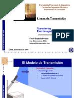 Transitorios 00 v1