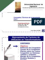 LT-6 Conceptos FACTs