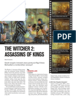 162563510-The-Witcher-2