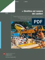 Direttiva sul rumore dei cantieri. Stato 2011.pdf