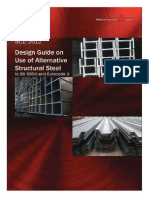 Design Guide BC1 2012