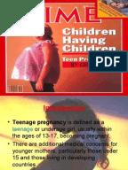 Essays on teenage pregnancy in south africa mob essay essaybay Guttmacher  Institute literature review on teenage INPIEQ
