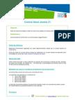 EnseignementLoisirs-ContratAtoutJeunes21