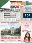 Hindustan Times (Delhi)(2013!04!06) Page57