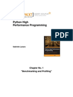 9781783288458_Python_High_Performance_Programming_Sample_Chapter