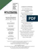 Metaliteratura_1-2(32)-2013