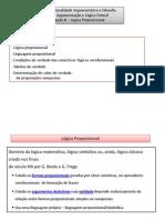 2_._Calculo_Proposicional