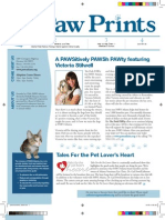 pawsnewsletter_fall09