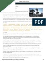 Top 30 EPC Contractors_ 2011 Edition