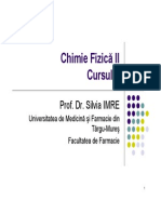 CF II Curs 4 2012-2013