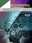 digitalLEARNING Media Kit