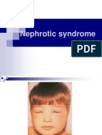 sindrom nefrotik.ppt