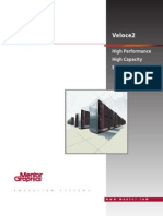 GlobalFoundries 2014 US Tech Seminar - Proceeding book pdf