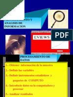 INVEST-MERCADO 6 Procesamiento y Analisis