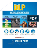 Dlp Booklet1