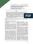 Development of Efficient Callus