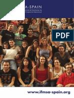 Dossier 2013.pdf