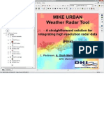 MIKE-URBAN-Weather-Radar-Tool.pdf