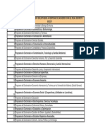 2011programas doctorado