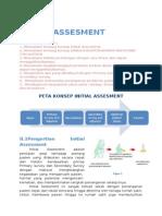initial assessment.doc