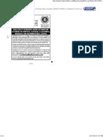 Ad - Botho University.pdf