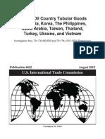 Pub4422 OCTG PDF