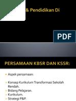 Falsafah & Pendidikan Di Malaysia Kump 7