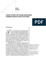 Biljana KOTEVSKA