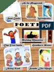 Poetry Final Draft