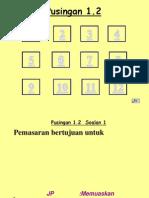 P1T2 Kuiz 08