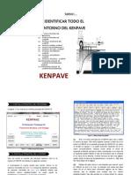 Manual Kenpave