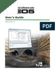 Geo 5 User Guide En