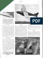 1937 - 3265