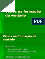 Vícios_na_formação_da_vontade