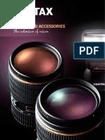 Lens Brochure 121912 Lr