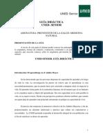 GUÍA PREVENCIÓN DE LA SALUD. MEDICINA NATURAL_0