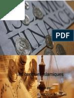Les Banques Islamiques_Gr 1 (1)