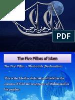 islamic ppt aqueel 11b4