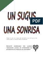 Dossier sugus.pdf