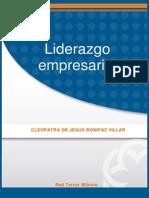 Liderazgo_empresarial